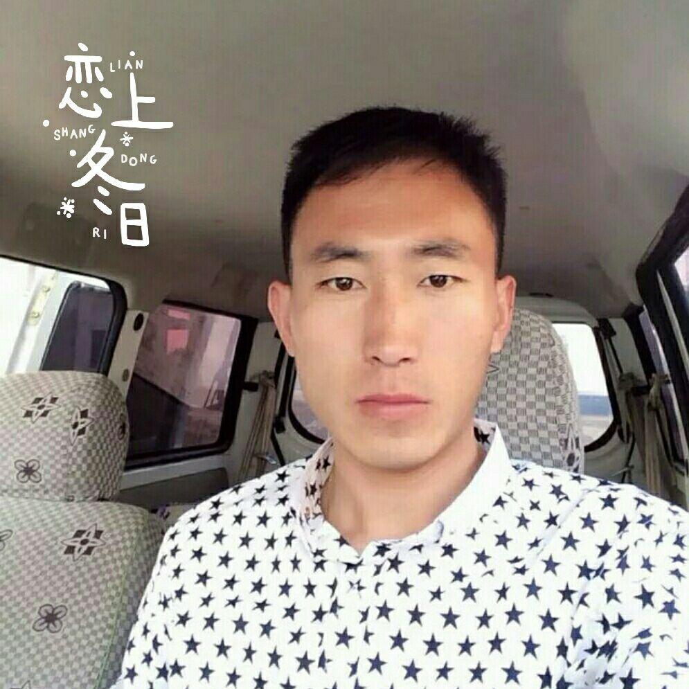 王杰18006397910的微博_微博