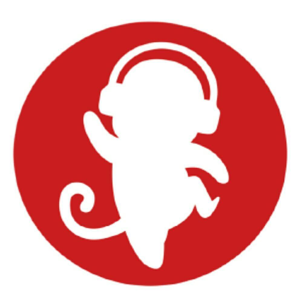 logo 标识 标志 设计 矢量 矢量图 素材 图标 996_996