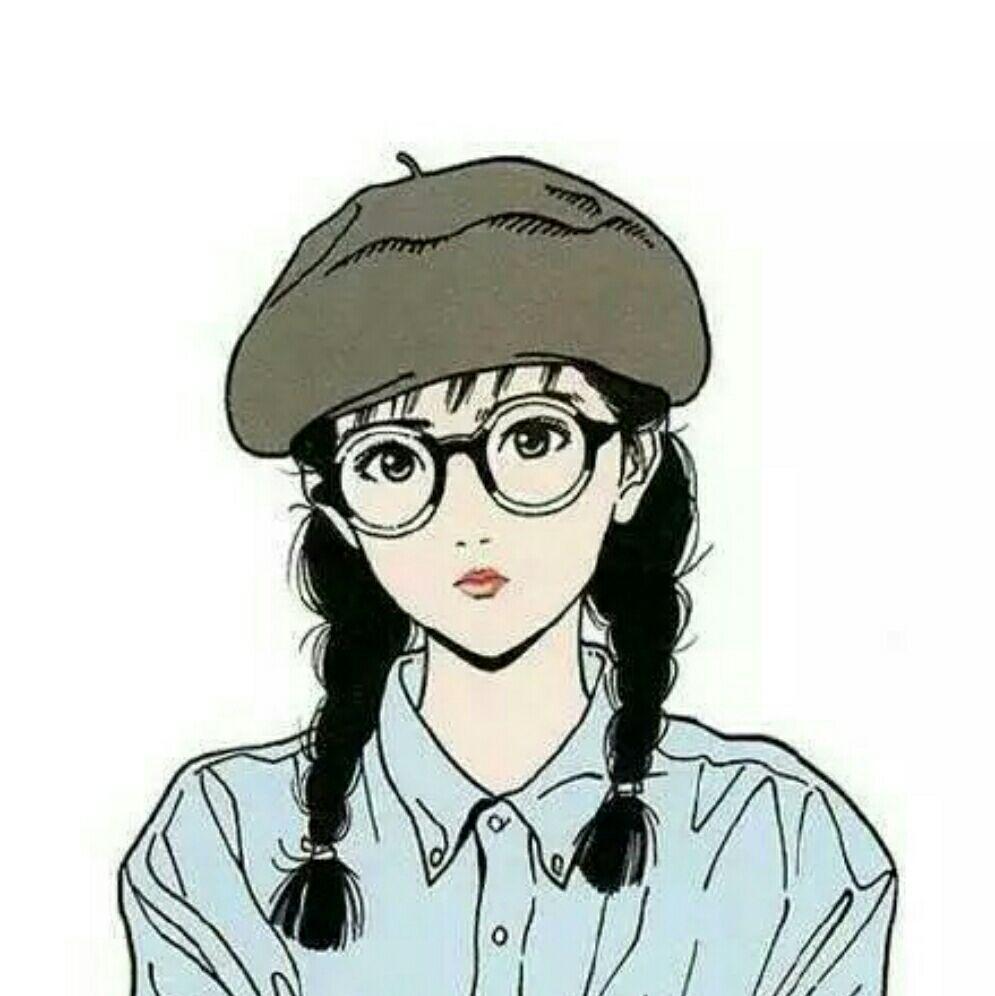 牛骏峰的女朋友