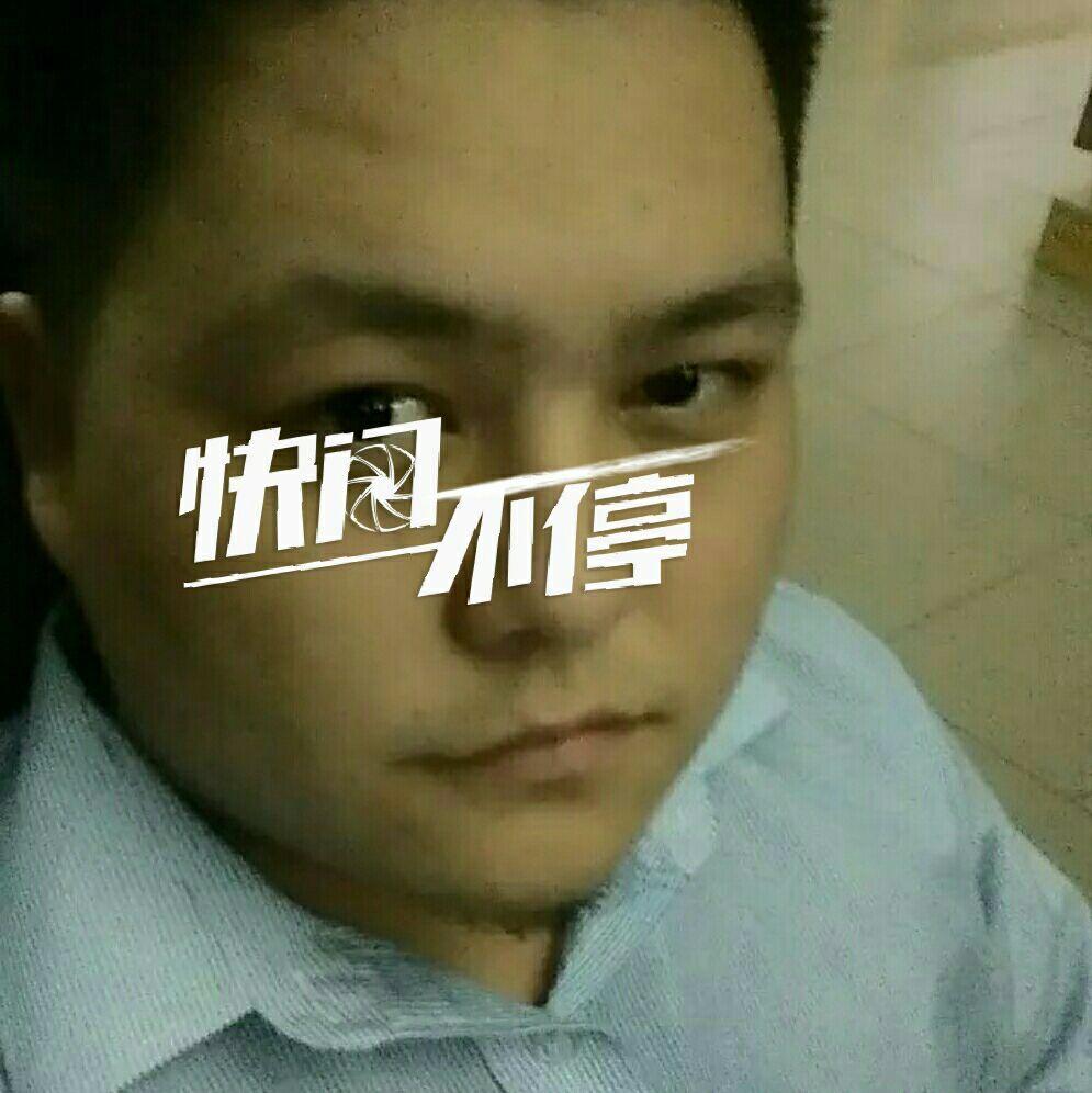 DZY之毅68954