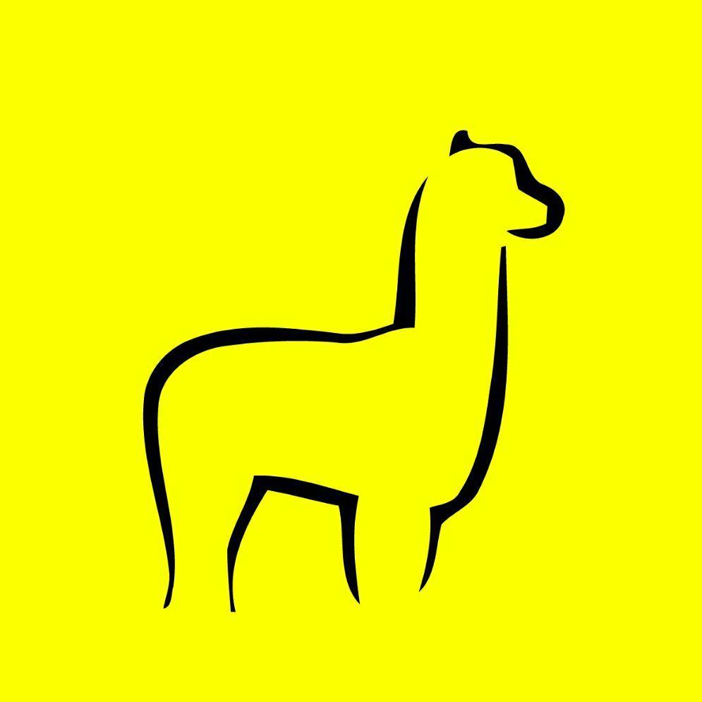 Mr_Alpaca
