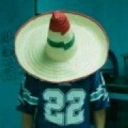 草帽22号