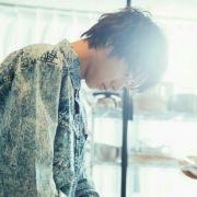 weibo努力努力xx_