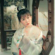Q_Wewei