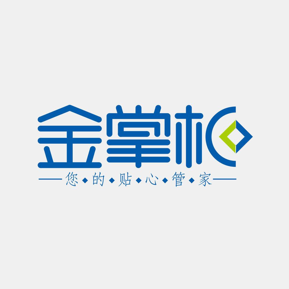 logo logo 标志 设计 矢量 矢量图 素材 图标 998_998
