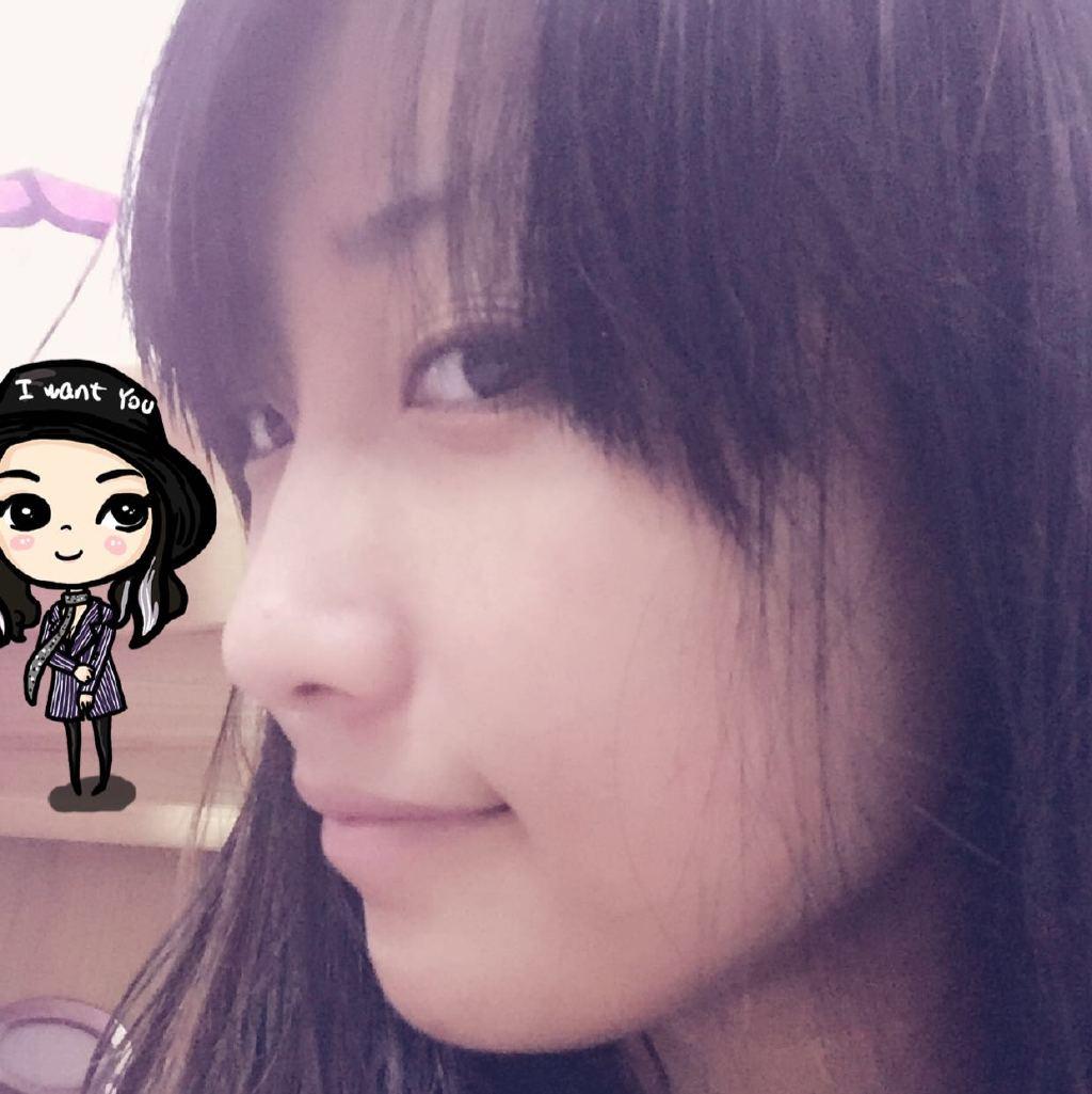 王瑶smiley的头像
