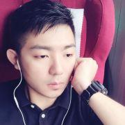M_r劉先森