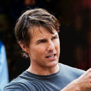 officialtomcruise 的微博