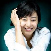 尹晶喜Junghee
