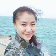王丽达资讯站