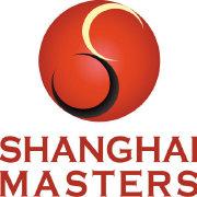 世界斯诺克上海大师赛