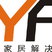 圆方软件上海分公司