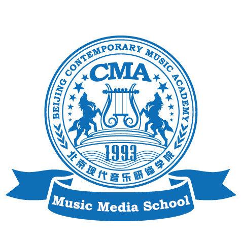 北京现代音乐学院音乐科技学院