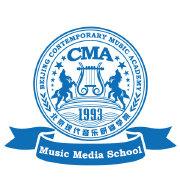 北音音乐科技学院