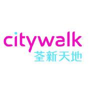 Citywalkhk香港荃新天地