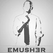 emusher