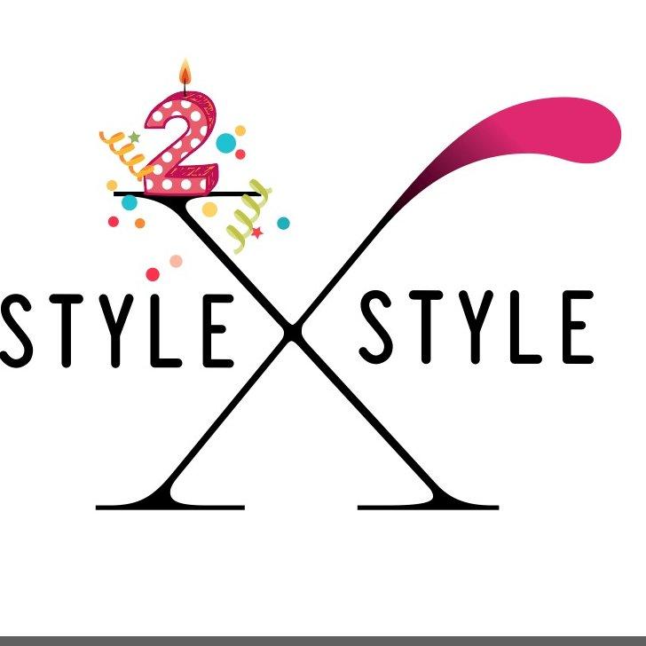 logo logo 标志 设计 矢量 矢量图 素材 图标 728_728