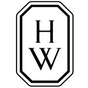 海瑞温斯顿HarryWinston