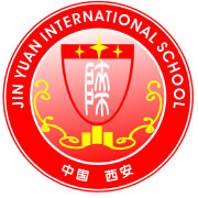陕师大锦园国际学校