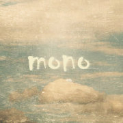 mono_sound