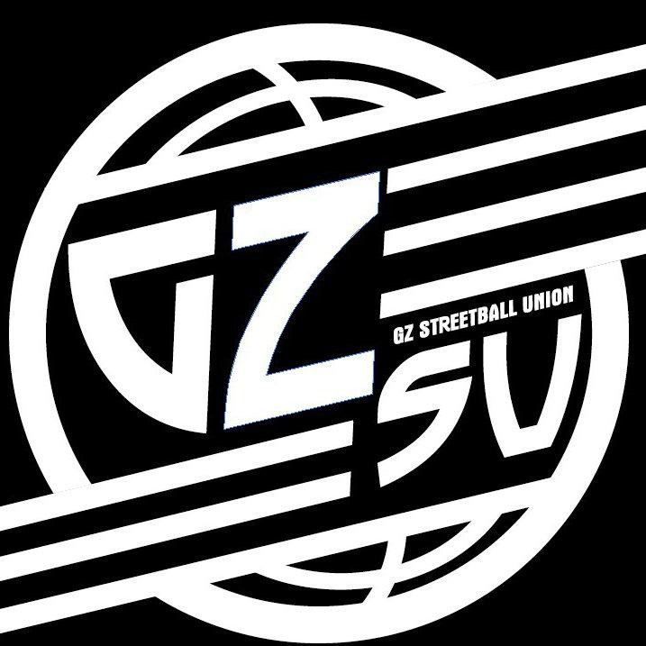 logo 标识 标志 设计 矢量 矢量图 素材 图标 717_717