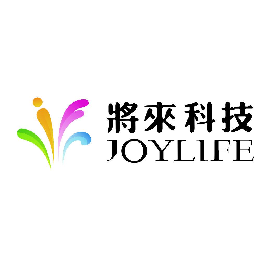 囹�a�i)�aj9.���jyf�x�_毋迩囹兀迩毋95199