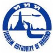 泰國國家旅游局