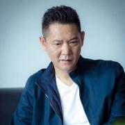 演员冯国强