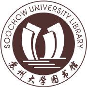 苏州大学图书馆