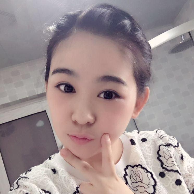 东北大学秦皇岛分校 王锐
