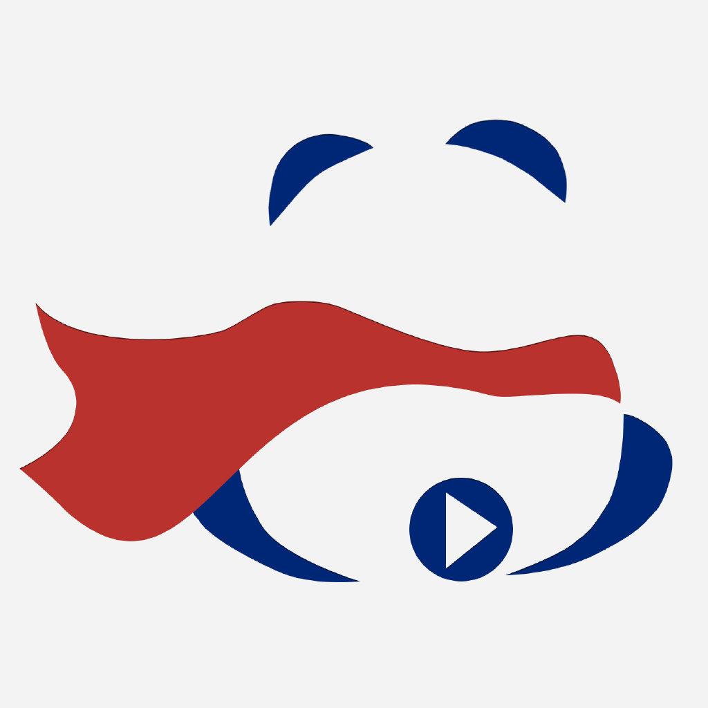 logo logo 标志 设计 矢量 矢量图 素材 图标 1024_1024