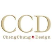 CCD香港鄭中