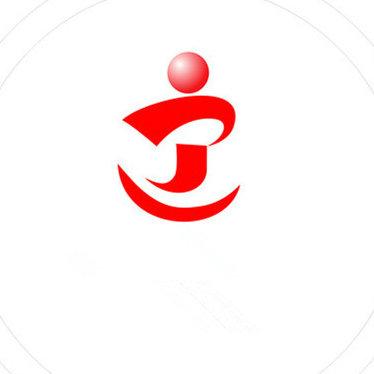 小乔文字logo创意设计