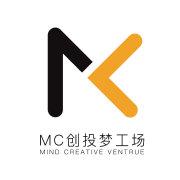 MC创投梦工场