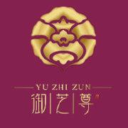 Yu Zhizun's Weibo