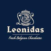 Leonidas_HK