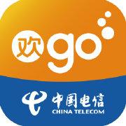 中国电信网上营业厅官方微博