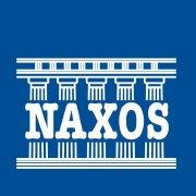 Naxos_Far_East