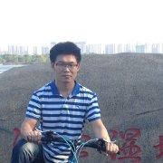 Guangming_neu