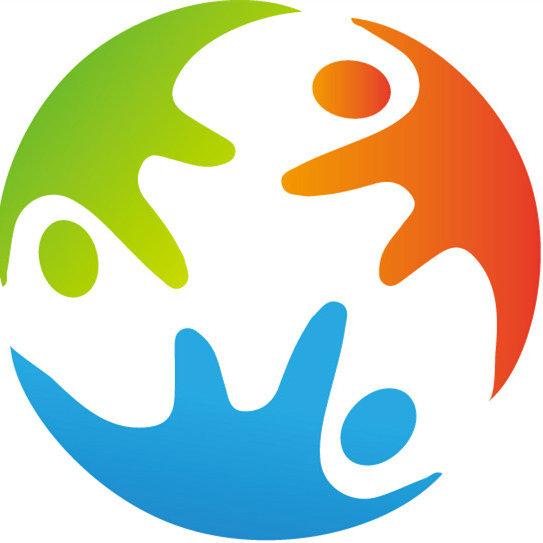 logo logo 标志 设计 矢量 矢量图 素材 图标 543_543