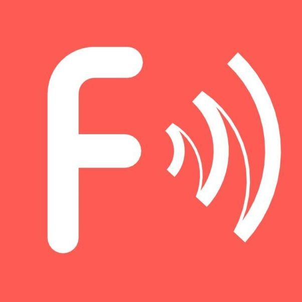 logo 标识 标志 设计 矢量 矢量图 素材 图标 603_603