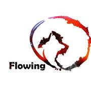 香港_飞鸟萤FLOWING