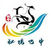 四川巴中旅游官方微博