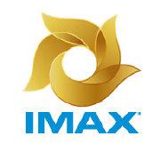 幸福蓝海石路IMAX影城