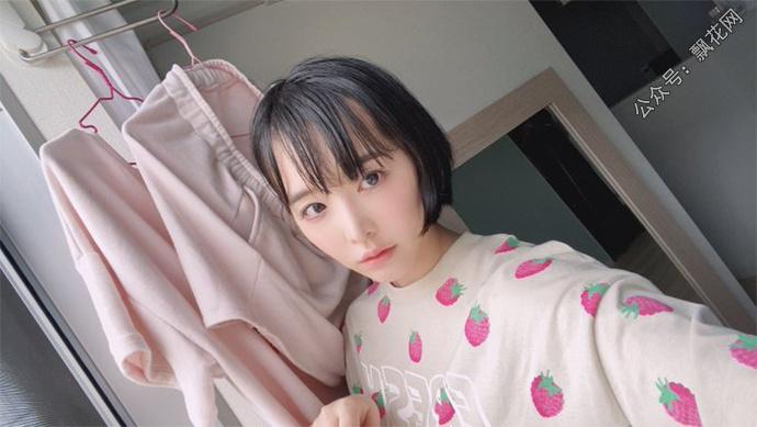 三宫椿(三宮つばき)