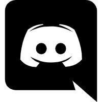 匿名聊天室系统