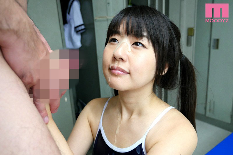 时间停止club~被干的学生少女们 小蕾(つぼみ、Tsubomi) 番号MIMK-023