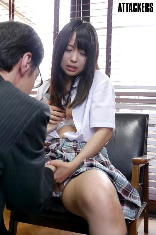 绝顶清纯女高中生!安土結(安土结)作品 番号RBD-637