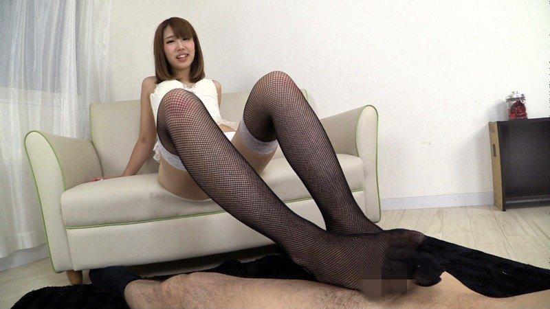 (DMBJ-057)松冈セイラ(松冈圣罗) 赛车女郎系列