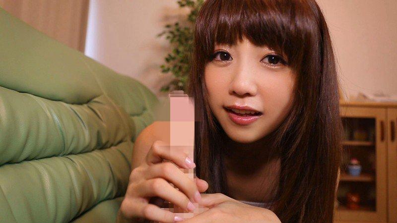 (DDB-267)外表清纯可爱,内心火辣的美少女 二宫沙树